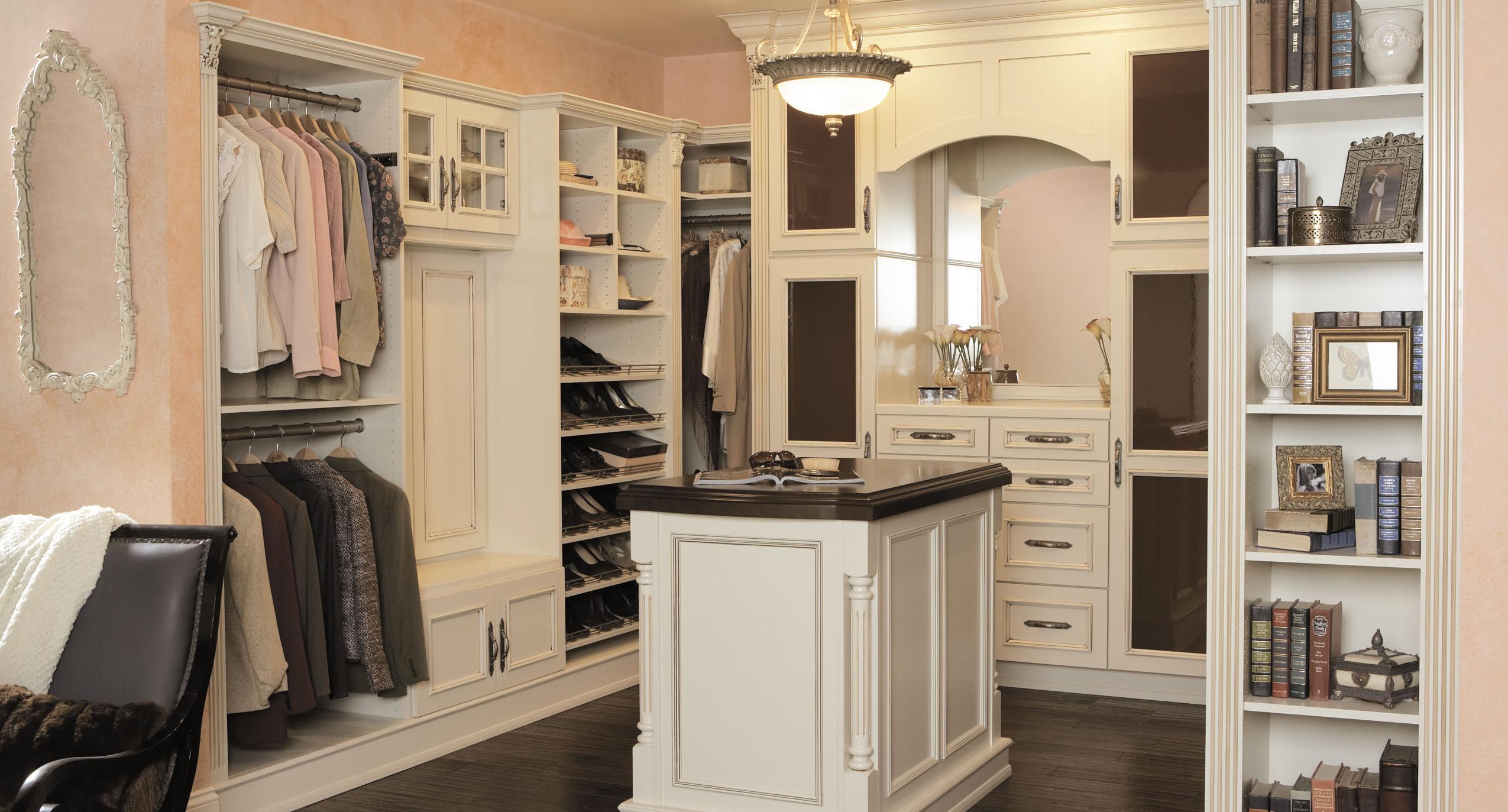 Kitchen Cabinets Decatur GA