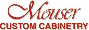Logo Color Graphic