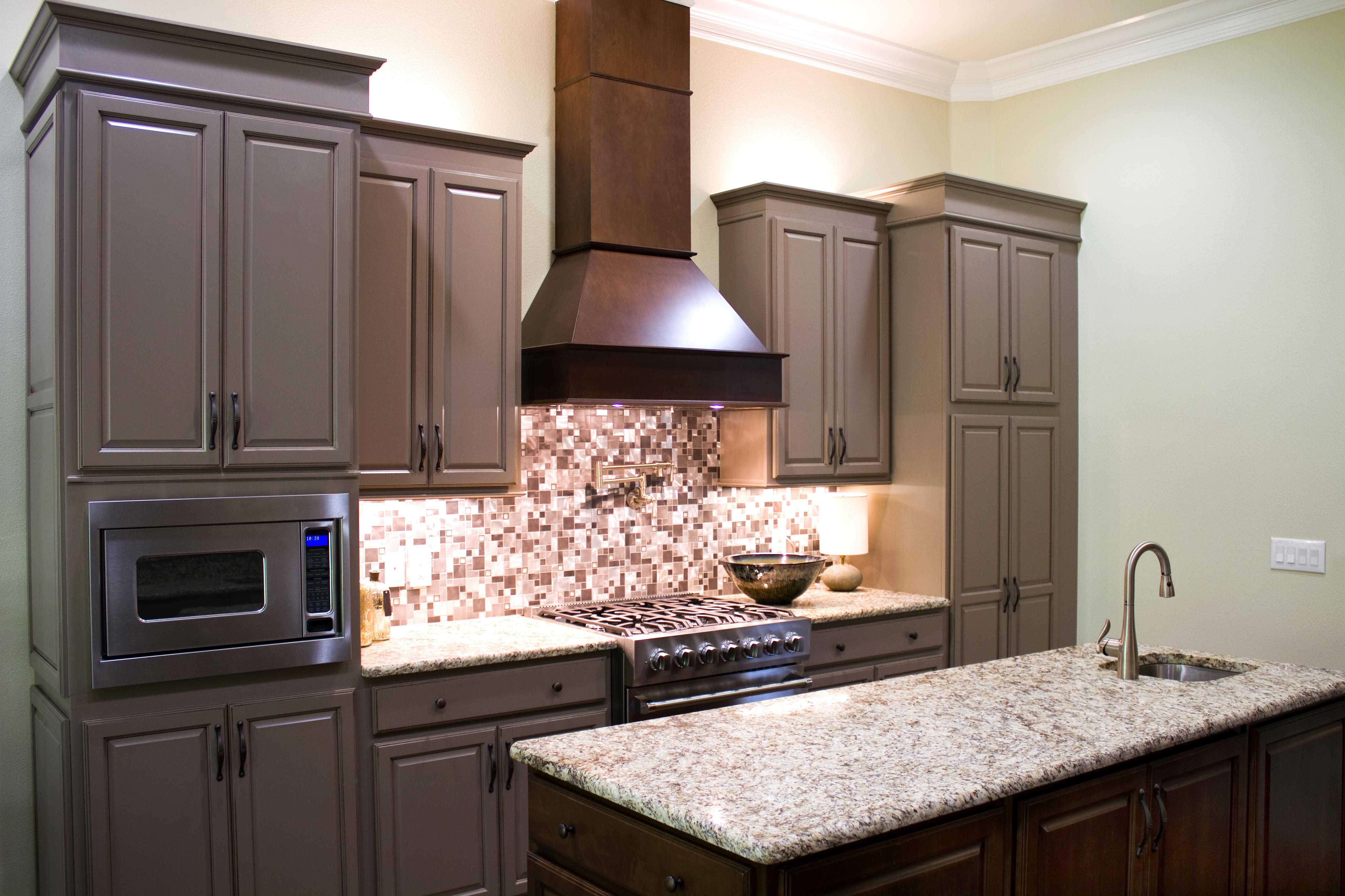 Planning Your Kitchen Remodel | Decatur, GA | Kitchen Cabinets ...