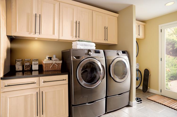 Kitchen Cabinets Decatur, GA